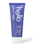 Good Night Toothpaste (fluoride free) - Lavender + Chamomile - 3 oz (85 Grams)