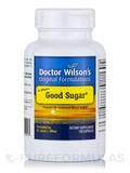 Good Sugar® - 120 Capsules