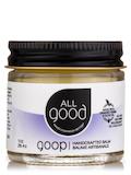 Goop Healing Balm - 1 oz