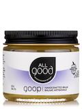 Goop Healing Balm - 2 oz