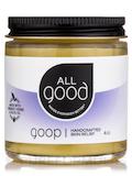 Goop Healing Balm - 4 oz
