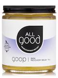 Goop Healing Balm - 9 oz