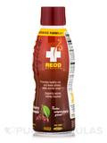 Gouch! Liquid, Tart Cherry Formula - 16 fl. oz (473 ml)