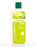 GPB Protein Balancing Conditioner 11 oz