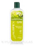 GPB Balancing Protein Conditioner - 16 fl. oz (473 ml)