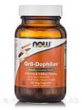 Gr8-Dophilus 60 Vegetarian Capsules
