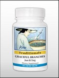 Graceful Branches 120 Tablets