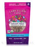 Grain Free Granola Bites, Berrylicious - 8 oz (227 Grams)