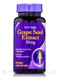 Grape Seed Extract 50 mg 60 Capsules