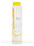Grapefruit Detox Shine Repair Conditioner™ - 13.1 fl. oz (388 ml)