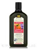 Grapefruit & Geranium Smoothing Shampoo 11 fl. oz (325 ml)
