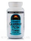 Grapefruit Pectin Powder 4 oz