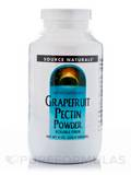 Grapefruit Pectin Powder 8 oz
