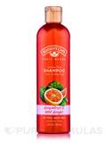 Grapefruit & Wild Ginger Protecting Shampoo 12 fl. oz