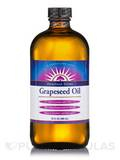 Grapeseed Oil 16 oz (480 ml)