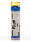 Graphites 200K - 140 Granules (5.5g)