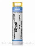 Graphites 30CH - 140 Granules (5.5g)
