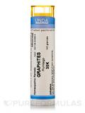Graphites 30K - 140 Granules (5.5g)