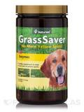 GrassSaver for Dogs - 300 Chewable Wafers