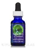 Green Bells of Ireland Dropper 1 fl. oz