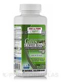 Green Coffee Bean - 45 Capsules