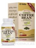 Green Coffee Bean Extract 90 Capsules