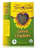Green Crackers - 5 oz (142 Grams)