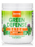 Green Defense® Detox Powder - 6.35 oz (180 Grams)