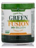 Green Fusion 5.2 oz