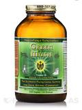 Green Mush™ Powder - 10 oz (284 Grams)