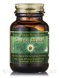 Green Mush™ Powder - 0.71 oz (20 Grams)