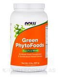 Green PhytoFoods - 2 lbs (907 Grams)