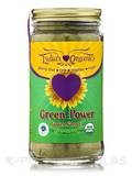 Green Power 6 oz (170 Grams)