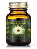Green Protein Alchemy™ Desert Sun Blend Powder 20 Grams