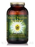 Green Protein Alchemy™ Desert Sun Blend Powder - 17.65 oz (500 Grams)