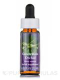 Green Rein Orchid Dropper 0.25 fl. oz