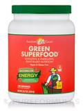 Green SuperFood® Energy Powder, Watermelon - 100 Servings (24.7 oz / 700 Grams)