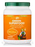 Green Superfood Powder 100 Servings 28 oz