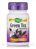 Green Tea 30 Capsules