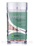 Green Tea+ - 60 Capsules