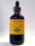 Green Tea 8 oz