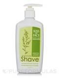 Green Tea & Bamboo Moisture Shave 11 fl. oz