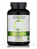 Green Tea Extract - 120 Veggie Capsules