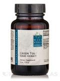Green Tea Solid Extract - 4 oz