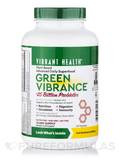 Green Vibrance 240 Vegicaps
