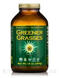 Greener Grasses™ Powder - 10 oz (284 Grams)