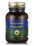 Greener Grasses™ Powder 20 Grams