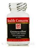 Greenexcellent - 60 Tablets