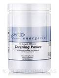 Greening Power Powder - 10 oz (283 Grams)