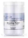 Greening Power Powder 10 oz
